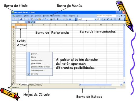 tutorial en excel 2010 tutorial excel