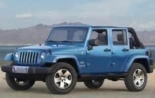 maintenance schedule for 2010 jeep wrangler openbay