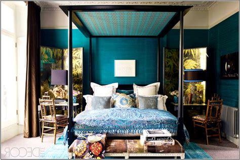 royal blue bedroom ideas 17 best ideas about royal blue bedrooms on pinterest