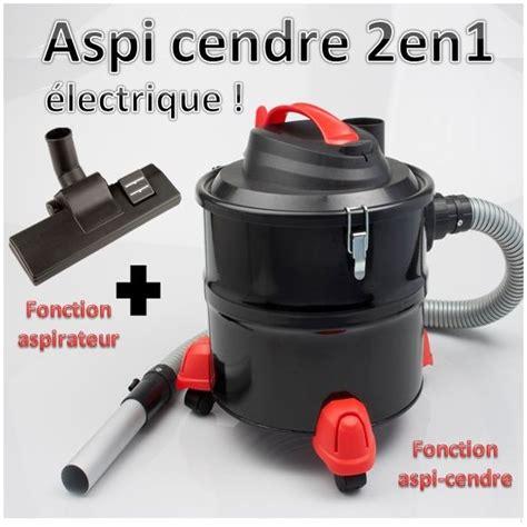 aspirateur pour cheminee aspirateur de cendre de chemin 233 e aspirateur cendre