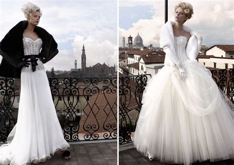 italian wedding concept modern concept italian wedding dresses with winter dress