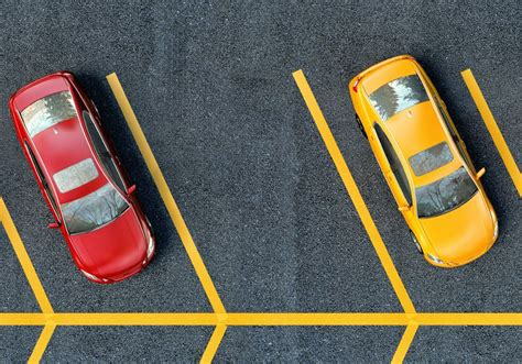 low cost parking porto parking lisbon airport