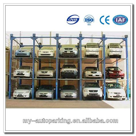 valet equipment suppliers car mechanical equipment car parking lift suppliers