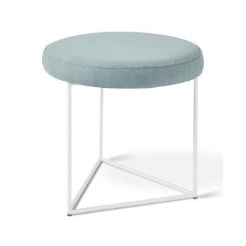Gus Modern Stanley Stool by Stanley Stool By Gus Modern At Lumens