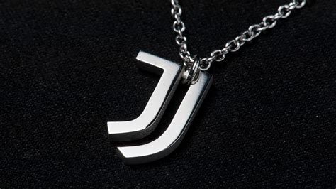 Shelves by Beyond Entertainment Beyond Lifestyle Juventus Is An