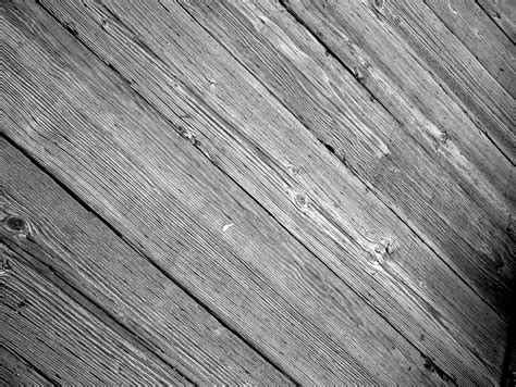 black and white wood 20 old wood backgrounds psd vector eps jpg download