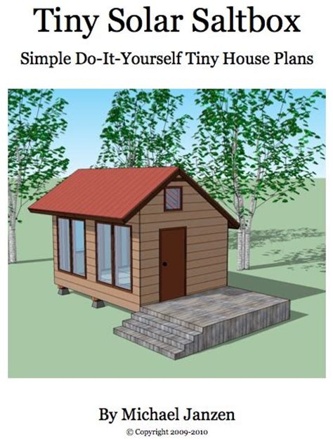 saltbox cabin plans 1000 images about modern saltbox on pinterest house