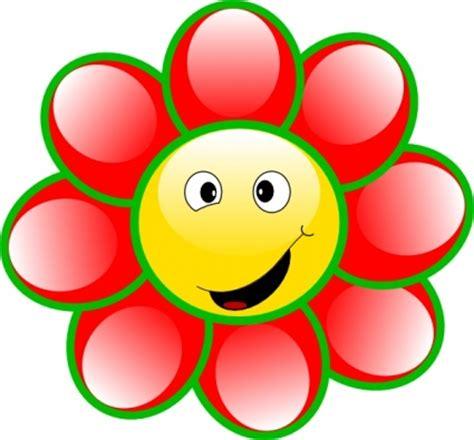 fiori clip fiore clip vector free