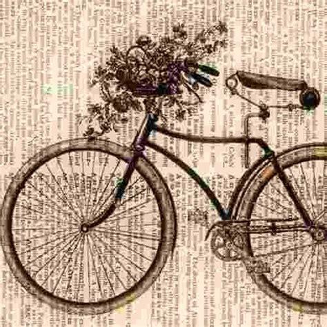 laminas  sublimar azulejos tazas madera tela  en bicicletas sublimar