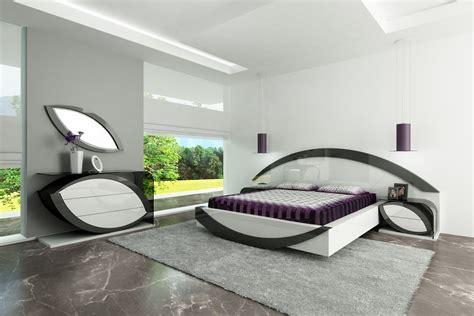como decorar sua casa elementos modernos loja estilo