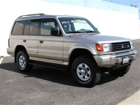 automobile air conditioning repair 2005 mitsubishi montero windshield wipe control service manual automobile air conditioning repair 2005 mitsubishi montero windshield wipe