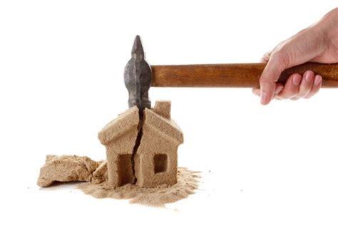 vendere casa con ipoteca casa con ipoteca della si pu 242 donare o vendere