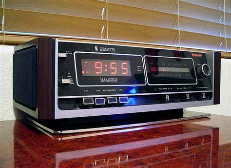 images   tech  pinterest radios