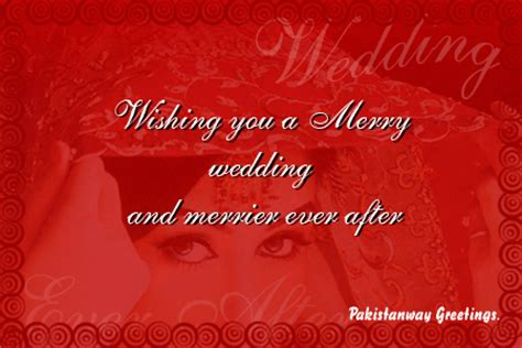 Wedding Greetings by Happy Wedding Greetings Wishes And Cards Free Hd Desktop