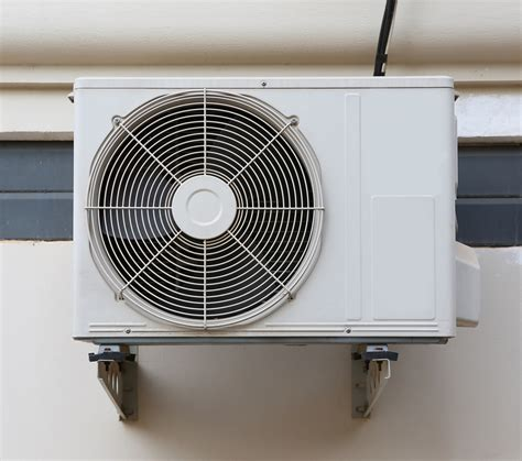 fan air conditioner air conditioning is no for you office ceiling fans