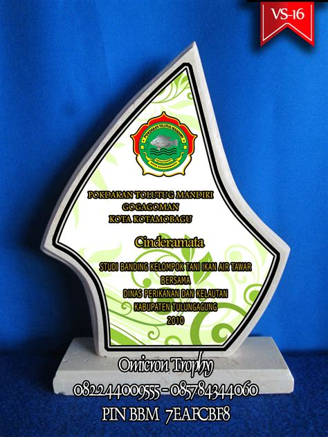 Plakat Marmer by Harga Plakat Wisuda Plakat Marmer Batu Alam Tulungagung