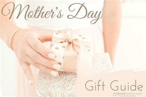 mothers day gifts s day gift guide and giveaway