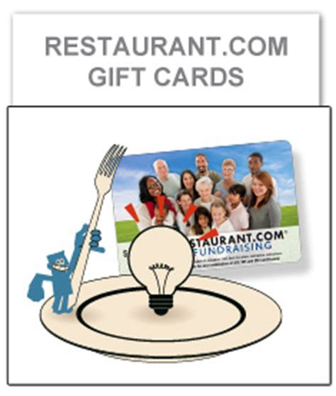 Restaurants That Donate Gift Cards For Fundraisers - fundraisers fund raiser fundraising fundraising tips