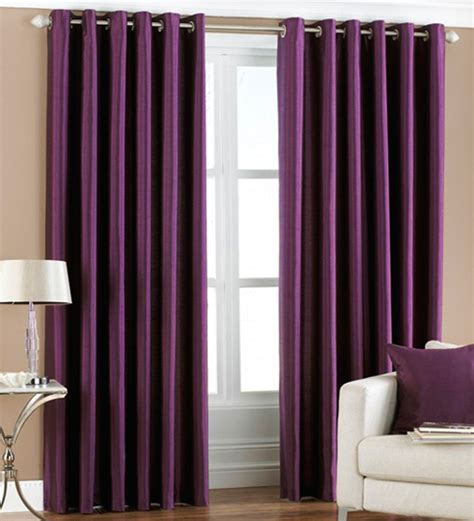 purple window curtains purple window curtains bed mattress sale