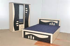 Chenille Living Room Furniture - home farnichar design home design ideas hq