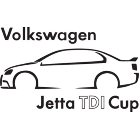 audi a4 1 9 tdi wiring diagram audi just another wiring site
