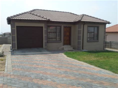 Rentals In View Midrand A 2bedroom House Available To Rent In Jukskei View