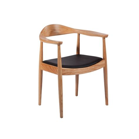 Replica Dining Chair Replica Hans Wegner Dining Chair