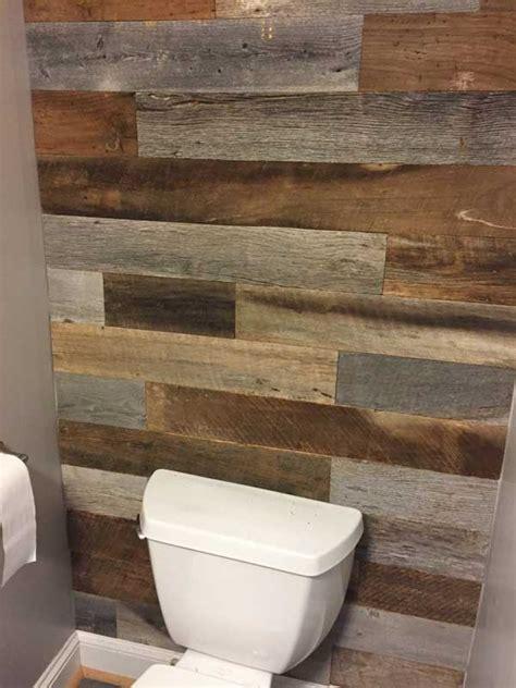 rivestire parete con legno come rivestire una parete con vero legno