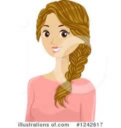 images teenage girl: girl clipart royalty free teen girl clipart illustration jpg