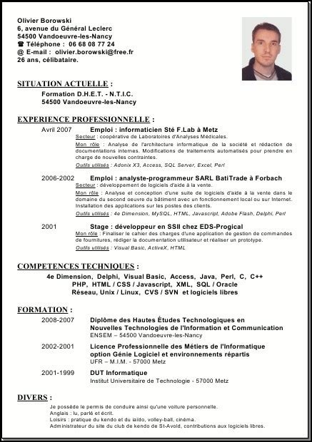 Make Resume by How To Make A Resume Resume Cv