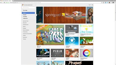 chrome last version google chrome latest version 2012 bing images