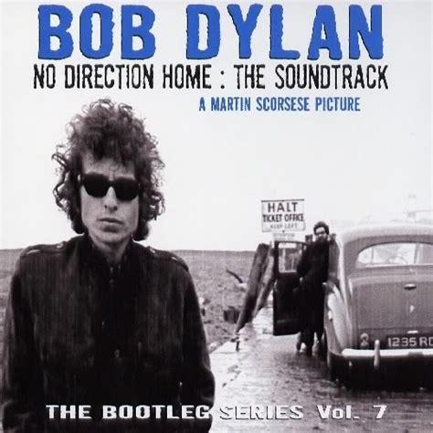 bob and tom pull my finger bob just like tom thumb s blues lyrics genius lyrics