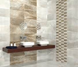 tile for bathroom walls bathroom bathroom stirring tile walls image ideas one 97