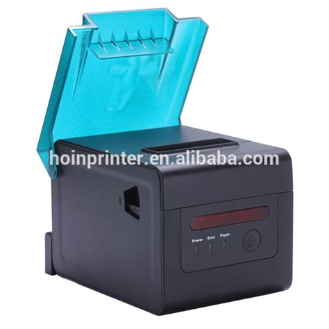 Thermal Printer Mobile 80mm 3g 80mm pos receipt thermal printer support mobile sim