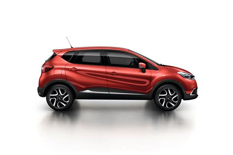 captur renault black renault captur helly hansen limited edition priced from