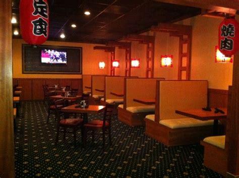 fuji lincoln ne 14 of the best sushi restaurants in nebraska