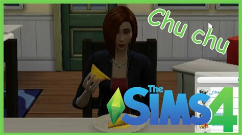 Sims 3 Meme - image gallery sims 4 memes
