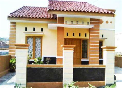 desain dapur untuk rumah sederhana 18 bentuk rumah sederhana di kung terbaru desain