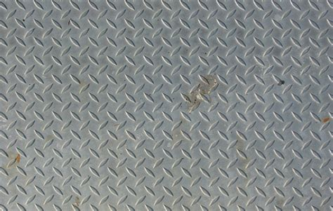 metal floor by tmm textures on deviantart