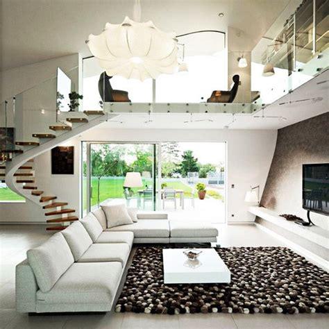 imagenes abstractas modernas casas modernas por dentro related keywords suggestions