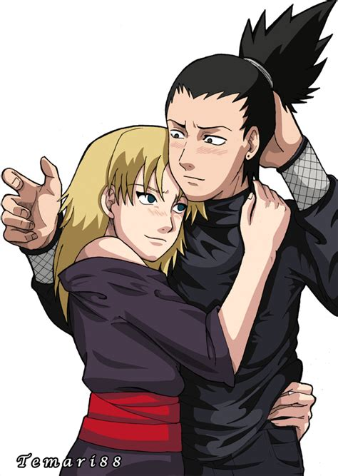 shikamaru and temari shikamaru and temari shikamaru fan 36587079 fanpop