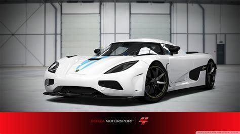 koenigsegg  forza motorsport   hd desktop wallpaper