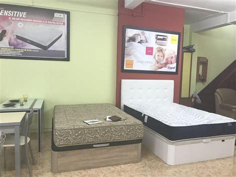 colchones gijon muebles de descanso en gij 243 n colchoner 237 a remis