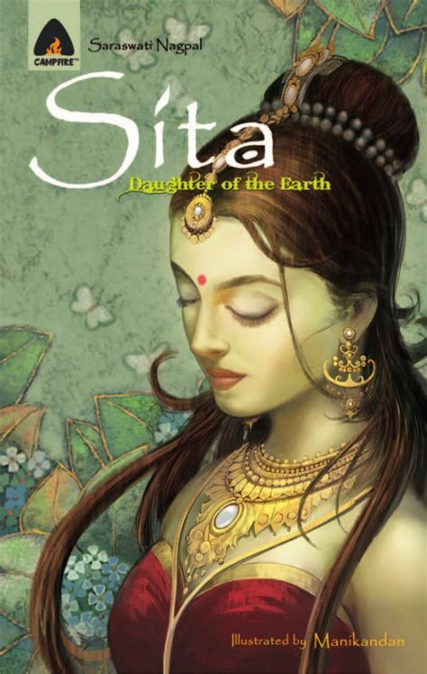 Sita Of The Earth sita of the earth preview