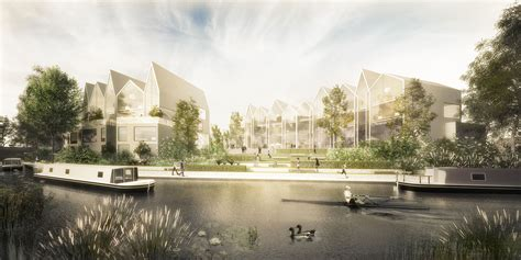 3d Design Website soar island vmavi