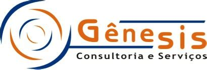 genesis energy international genesis energy limited cpvrs
