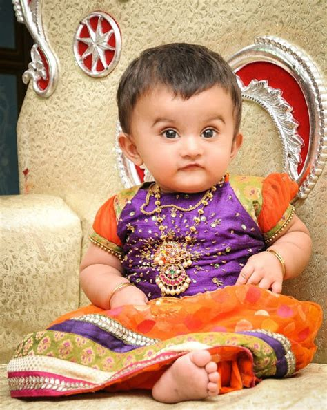 1 Year Mba India by Birthday Dresses Collection For Baby 2018 India 1