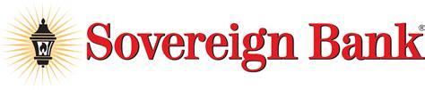 sovereign bank sovereign bank logo