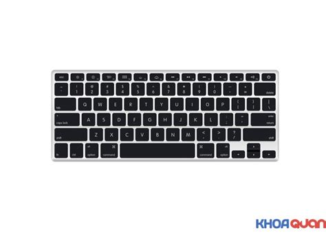 Macbook Pro 2012 Middle Md101 macbook pro mid 2012 md101 i5 3210 ram 4g hdd