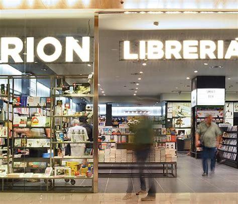 libreria arion libreria arion porta di roma interior graphic and